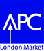 Our Medical Malpractice insurer partner is APC London Markets